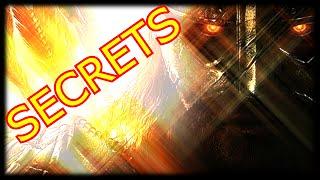 Skyrim Lore: Talos Secrets!