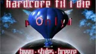 Play Only Time (Stargazer & Uplift Remix)