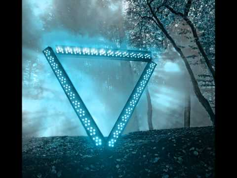 Enter Shikari - Gap in the Fence - Original & HQ