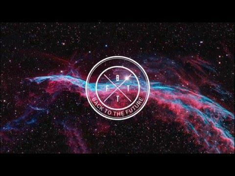 Aylen - Move Up (Original Mix)