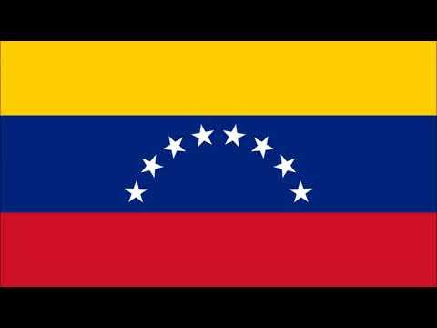 Venezuela: LeapFrog Music