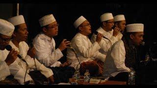 Live dari Masjid Roudhotul Muchlisin