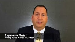 Frank Piazza Naples Ft. Myers Workers' Compensation Attorney