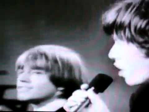 Rolling Stones Time is on my side 1965