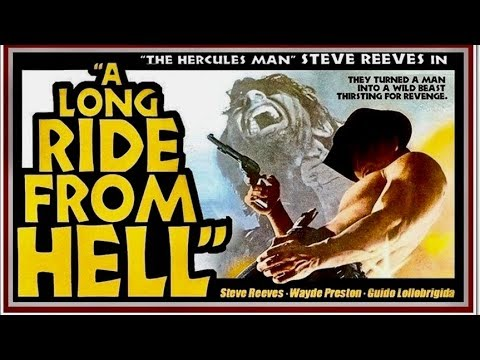 "western-movie:-""a-long-ride-from-hell""-[full-movie]-[free-western]---english"