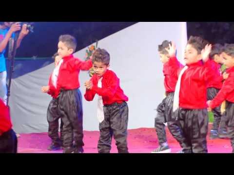 Pappu Can't Dance Saala - 09