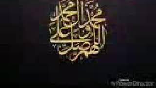 Махмуд Абдулмумин ким узи хизбут тахрирми А Абдурахмон