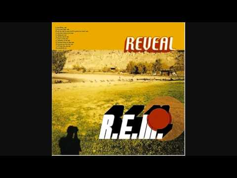 Rem - She Just Wants To Be