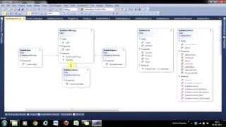 Projeto de Sudoku em C# (VS 2010) Parte 6