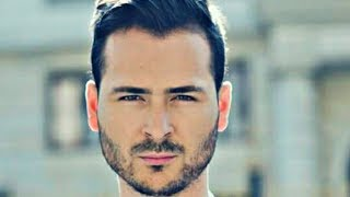 edward-maya-new-song