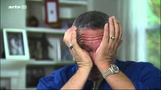 Die Story-Irak Trauma US-Soldaten berichten