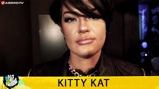KITTY KAT - HALT DIE FRESSE 412 (OFFICIAL HD VERSION AGGROTV)