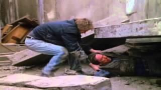 MacGyver season 5 Trailer #2 Richard Dean Anderson