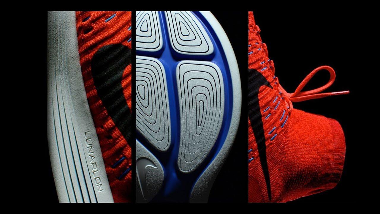 Cheap Nike LunarGlide 8 Running Shoes