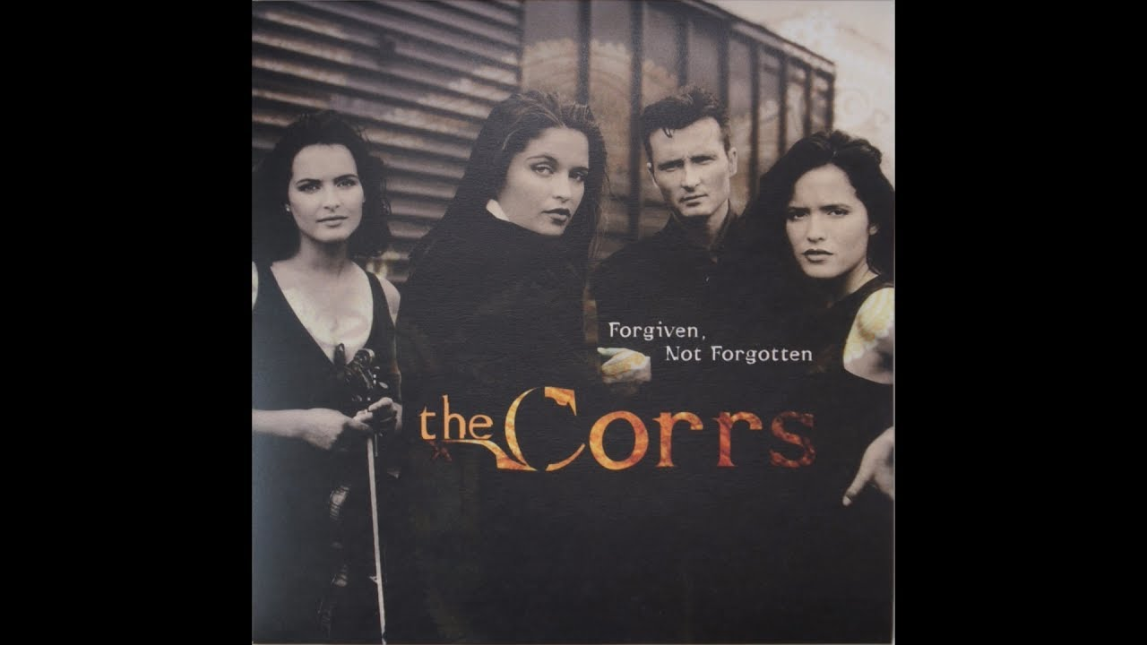 The Corrs Runaway Vinyl Youtube