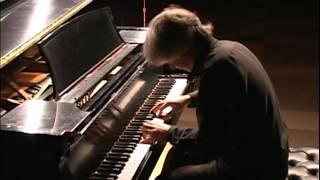 Beethoven Sonata Op.2 No.3, 4th mvt - Joel Hastings
