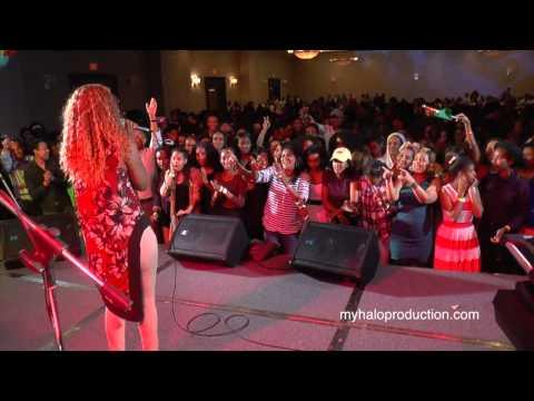 Eritrean Festival Toronto-Part 9