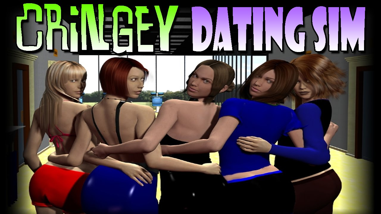 dirty dating games