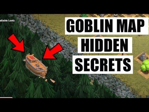 (HINDI) Clash of Clans NEW Hidden Secret ?
