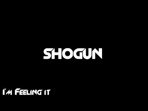 GBX. I'm feeling it - (Original Mix)
