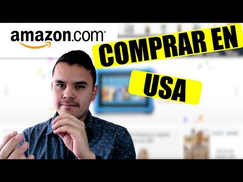 COMPRAR FONENDOSCOPIO EN AMAZON