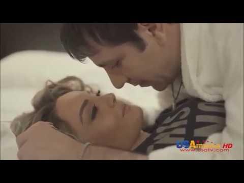 Arsen Dina Mexramis 96 97