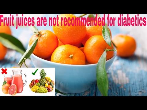 diabetic-fruits-to-avoid-|edible-fruits-for-diabetic-patients-|-dangerous-fruit-juices-for-diabetic