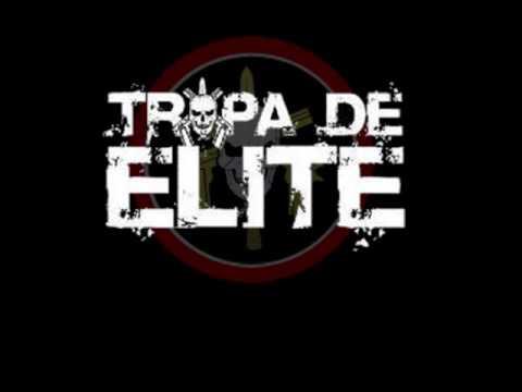 musica tropa de elite tihuana mp3