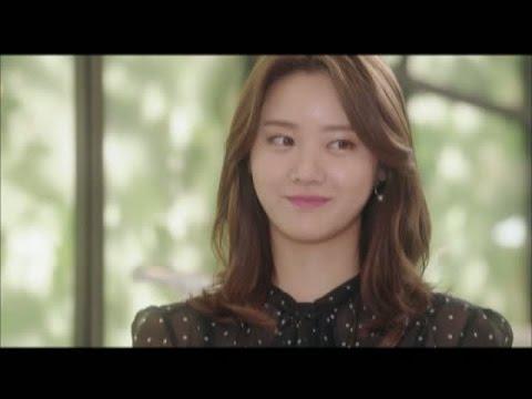 Let's Get Married: Meet Annie