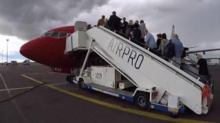 Лечу из Хельсинки в Испанию #helsinki #alicante
