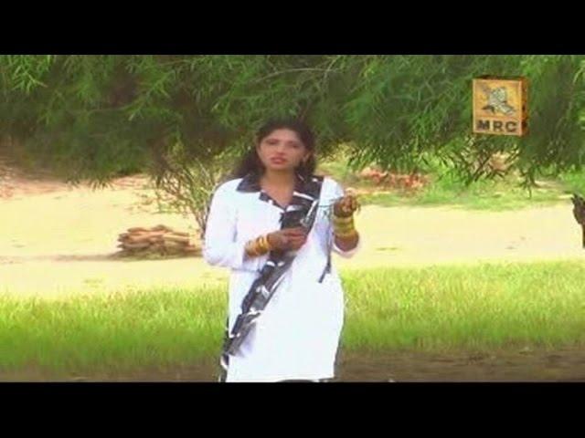 Suraiya Soomro - Dardan Sawa Moun Khe - Wah Re Wah Beqadra - Volume 4