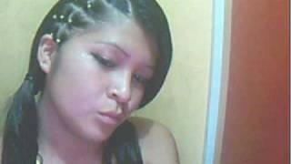 Chacalon Jr 2010..!! ♪♫♪..Olvidate De Mi..♪♫♪ .