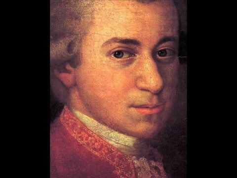Piano Sonata No. 11 in A Major, K. 331 / K. 300i: III. Rondo alla Turca (Allegretto)