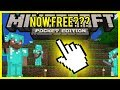 Minecraft APK Download(Pocket Edition)(Android, iOS, Windows Phone)