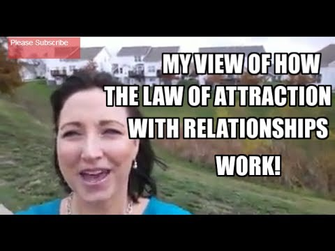 universal dating laws