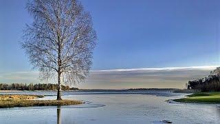 TOP 5: Die grössten Seen in Europa