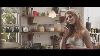 Gotay El Autentiko - Te Fuiste (Official Video)