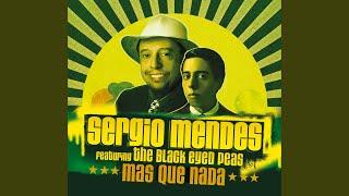 Mas Que Nada (Full Phatt Remix)
