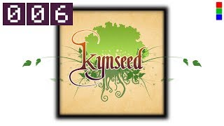 Kynseed Episode 1