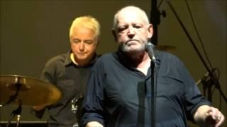 With A Little Help From My Friends - Joe COCKER (Fire It Up Summer Tour 2013)