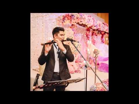 Ya Rasulullah - Instrumental Seruling Cover by Marus Mp3