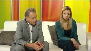 Kontakt emisija -Igmanska Inicijativa- Tv Vijesti-prvi dio