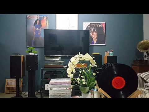 Jon Otis - Is This Really Love