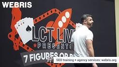 Building a Digital Agency? Watch This - Ryan Stewart Keynote