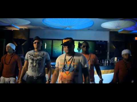 crazy-design-carlitos-wey-a-ta-ti-te-doy-(official-video)