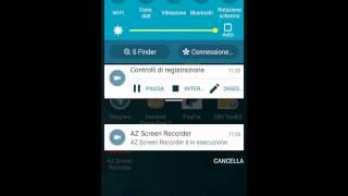 MIGLIORE APP PER SCARICARE MUSICA Mp3