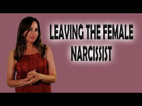 dating a covert narcissist woman