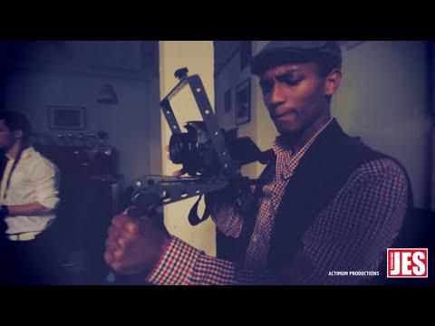 Omzo Minen teye-Projet actimum-antwerpen- echanges rap Afrika-rap belge et rap us