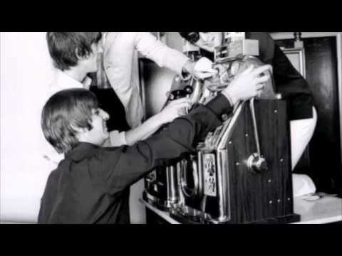 Paul & Ringo, George with Larry Kane - 20 Aug 1964 [Audio Only]