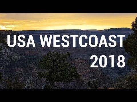 usa-westküste-roadtrip-2018-|-highlight-movie